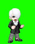 xxdarknes_fallzxx's avatar