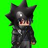ken4848's avatar