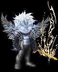 brad175's avatar