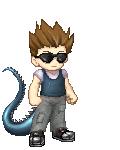 `Dann's avatar