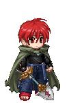 Miroku Kenshin876