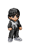 frogie55's avatar