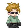 Curaudo's avatar