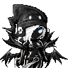 Malzey's avatar