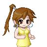 monkey sex's avatar