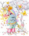 Valderan's avatar
