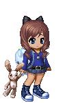 xXHoboLuvar's avatar