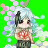Tyler-Chan's avatar