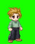 Gigax Fire's avatar