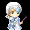 Corpus Ren's avatar