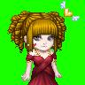 loss4heart's avatar