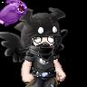 Black Gasoline's avatar