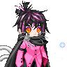 _-God-of-Terror-N-Fear-_'s avatar
