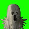 Commander Nitro's avatar