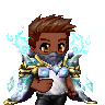 irOn_Spider1's avatar