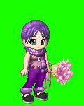 Kirbys Doll