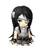 airezhi's avatar