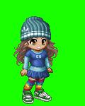 mjs1030's avatar