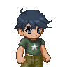shoesj's avatar
