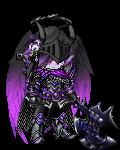 DigitalBlizzNX's avatar