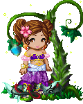 gymnast girl_2143's avatar