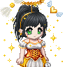 stephanie-chan123's avatar