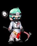homovader's avatar