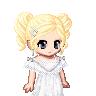 8D Luna - Lovegood's avatar