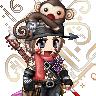 Bams_unholy_reunion's avatar