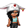ivyland13's avatar