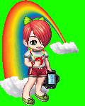 Nicole Nacho's avatar
