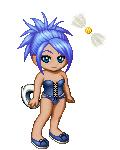 3cheychey123's avatar
