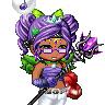 Esentrik's avatar