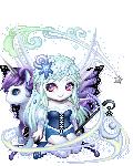x-wild-eyes-x's avatar