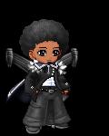 Sprtan-Smacks-IronMan's avatar
