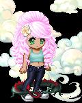 xXxCaLiFoRnIaBaByxXx's avatar