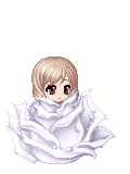 iCH3RRY-JUICE's avatar