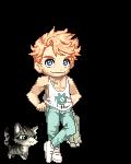 Fukc you MUFFIN 's avatar