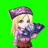 Helen_Caroline's avatar