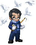 Keppay's avatar
