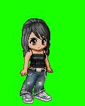 sparklingshadows1121's avatar