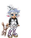 AmazinGreys's avatar