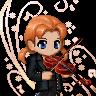 AdFgVx314's avatar