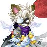 iiSpiritofDemons-x's avatar