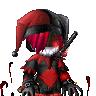 Zena Veulix's avatar