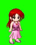 Sweet Monica72's avatar