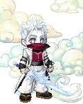 Ogichi Ikasoruk's avatar