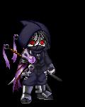 Schizo Joker's avatar