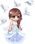 tazzybean's avatar