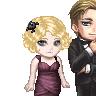 alecat777's avatar